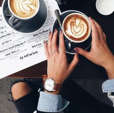 excludeing: foxeia: Jessie Khoo You're beautiful. (Britta Nickel) toffeely: excludeing: foxeia: Jessie Khoo You're beautiful.toffeely: excludeing: foxeia: Jessie Khoo You're beautiful. Coffee Girl, I Love Coffee, Coffee Break, Best Coffee, Black Coffee, Coffee Quotes, Coffee Humor, Coffee Latte, Coffee Shop