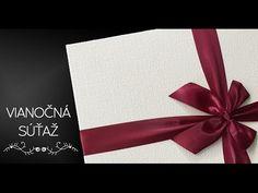 """Vianočná súťaž o """"Balíček Krásy"""" v hodnote 300 EUR • Akadémia Krásy"""