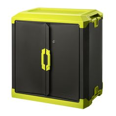 Find Ryobi ToolBlox 2 Door Cabinet at Bunnings Warehouse. Visit your local store for the widest range of tools products.