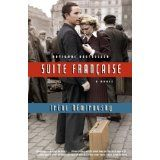 Suite Francaise (Paperback)By Sandra Smith
