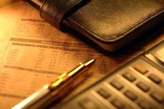 Cálculo del haber jubilatorio | Todo para jubilarse Jubilaciones y Pensiones
