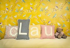 http://www.pipstudio.com/en/wallpaper/traditional/traditional/pip-early-bird-yellow-wallpaper