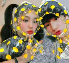 This called life. You can't keep being happy, you have to be sad some… Siblings, Twins, Role Player, Kpop Couples, Korean Couple, Couple Aesthetic, Wattpad, Cute, Image