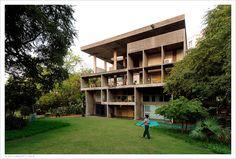 Shodhan house | Flickr - Photo Sharing!