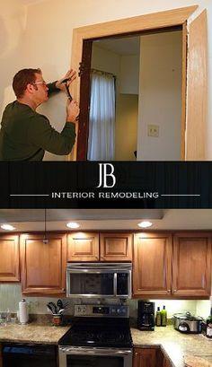 Bathroom Remodeling Jupiter Florida affordable interior remodeling services in jupiter, fl. http