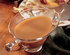 I could bathe in this- Hot Buttered Rum Sauce! use rum chata instead of dark rum, pour over a butter cake or serve with bread pudding or enjoy it like soup which is what I'll probably do! Rum Butter, Butter Sauce, Butter Brickle, Butter Paneer, Butter Mochi, Butter Bell, Butter Pasta, Butter Icing, Steak Butter