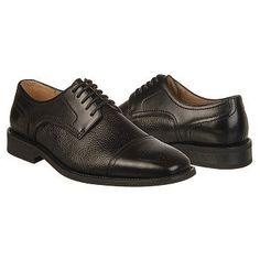 Giorgio Brutini 66050 Shoes (Black) - Men's Shoes - 10.0 M