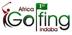 Africa Golf Indaba: Expo & Conference