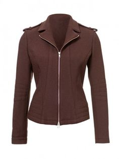 Jacket BS 3/2013 135