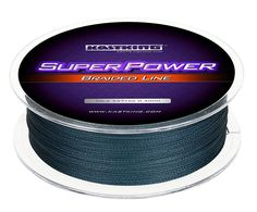 Buy KastKing SuperPower Braided Fishing Line - Abrasion Resistant Braided Lines - Incredible Superline - Zero Stretch - Smaller Diameter - A Must-Have! at Discounted Prices ✓ FREE DELIVERY possible on eligible purchases. Fishing Line, Best Fishing, Ice Fishing, Fishing Reels, Fishing Tackle, Fishing Knots, Fishing Stuff, Carp Fishing, Fishing Rod