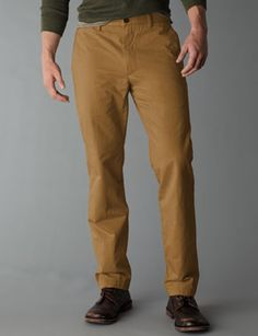 Dockers Store Online - Men: Pants by Fit : Soft Khaki Slim Fit- Ghurka Easy Weight Loss, Healthy Weight Loss, Reduce Weight, How To Lose Weight Fast, Dockers Pants, Ways To Burn Fat, Weight Loss Motivation, Fat Burning, Men's Chinos