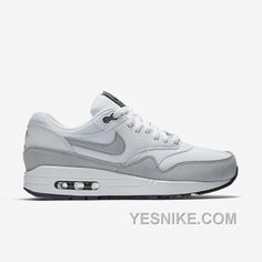 newest 321cf 13dd4 Buy For Sale Nike Air Max 1 Womens Grey White Black Friday Deals from  Reliable For Sale Nike Air Max 1 Womens Grey White Black Friday Deals  suppliers.