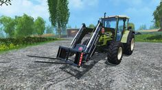 110 Idées De Fs11 Fs13 Fs15 Farming Simulator 2015 Farming Simulator New Holland