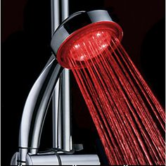 BRELONG 1 pc 8-color Human Motion Sensor PIR Toilet Night Light 2020 - US $6.49 Toilet Bowl Light, Novelty Lighting, Washroom, Child Safety, Night Light, Color Change, Bathroom Lighting, Bathroom Light Fittings, Bathroom Vanity Lighting