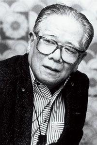 例えば、池波正太郎氏の本を読む。