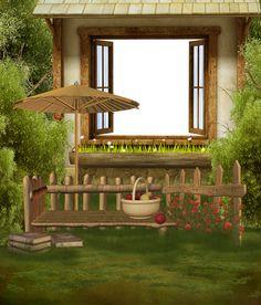 Background Wallpaper For Photoshop, Studio Background Images, Landscape Background, Love Wallpaper, Photo Backgrounds, Marriage Photo Album, Birthday Background Design, Window Box Flowers, Wedding Album Design