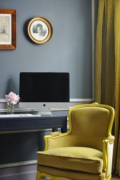 (Hôtel La Belle Juliette (photo ref 8971) by Hotels Paris Rive Gauche, via Flickr)