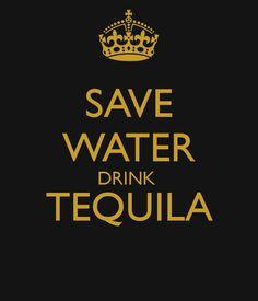 National Margarita Day Memes