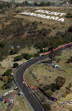 Mount Panorama will never be quite the same without a Ford v Holden war Australian V8 Supercars, Australian Muscle Cars, Aussie Muscle Cars, Mount Panorama, The Great Race, Drag Racing, Auto Racing, Race Cars, V8 Cars