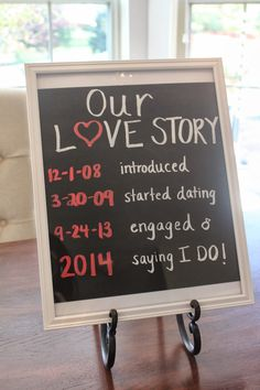 Keep Calm & Carry On...: My Best Friend's Engagement Party // Pumpkin Patch Goodness