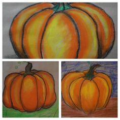 pumpkin-3-e1352311456367.jpg 490×490 pixels