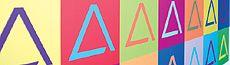 Lester Aldridge Logo