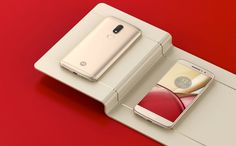 Moto M launched in India, Specifications, prices, features, Release date and More