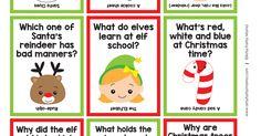 Christmas Jokes.pdf