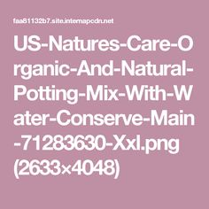 Cute Reptiles, Conservation, Maine, Organic, Sayings, Water, Beautiful, Gripe Water, Lyrics