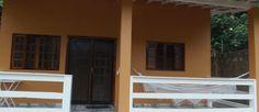 Curta Corpus Christi de 04/06 à 07/06 em Toninhas, Ubatuba, SP, nessa casa aconchegante! Reserve Agora: http://www.casaferias.com.br/imovel/107477/casa-simples-e-confortavel-a-400-metros-da-praia #feriado #corpuschristi