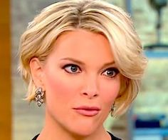 Megyn Kelly Has NBC Furious - Here's Why!