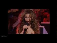 Beyoncé (LIVE) 'Proud Mary' Tribute to Tina Turner - YouTube