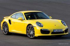 Por R$ 899 mil, novo Porsche 911 ganha versão Turbo   Best Cars