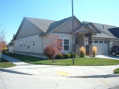 7870 S Snow Bird Ave Boise ID 83716MLS 98675335