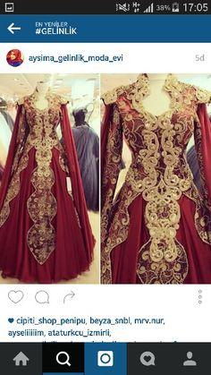 Düğün kina nisan elbise kina gecesi ozel gun