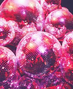 Feeling a Disco Queen ? In 2 days you will be able to SHOP our full Collection Feeling a Disco Queen ? In 2 days you will be able to SHOP our full Collection E-V-E-R-Y-T-H-I-N-G TAP 2 SHOP will be available in 48 hours Photo Wall Collage, Picture Wall, Pink Photo, Disco Ball, Disco Party, Aesthetic Colors, Everything Pink, Pink Walls, New Wall