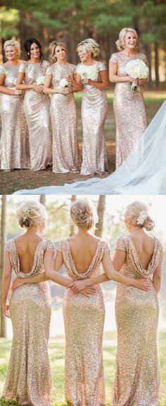 Long Prom Dresses 2017, Prom Dresses 2017, Cheap Prom Dresses, Prom Dresses Cheap, Long Prom Dresses, Silver Prom Dresses, Cheap Long Prom Dresses, Prom Dresses Cheap Long, Sequin Prom Dresses, Tulle Prom Dresses, 2017 Prom Dresses, Silver Sheath/Column Prom Dresses, Silver Evening Dresses, Sheath/Column Evening Dresses