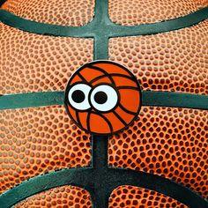 Ballin with our new basketball pin. Score one right now! over at Superduper.supply.  #basketball #nba #Kobe #michaeljordan #pin #pins #pingame #pinhead #pinpost #pincommunity #super #superduper #lapel #lapelpin #lapelpins #design #designspiration #smallbusiness #nintendo #pokemon #nasa #urbanoutfitters #cork #board #pinboard #drake #theweeknd by superdupersupply