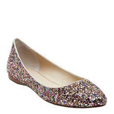 Speakup | Nine West | Designer Shoes | Latest trends | Heels | Boots | Handbags | Accessories