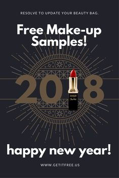 Try makeup samples for free before you buy! We have samples from Sephora, MAC, Clinique, Kylie, Urban Decay, and many more! Take a short survey to qualify. #makeupforever