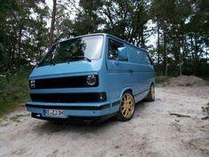 Vw Bus T1, Vw T, Vw Camper, Transporter T3, Volkswagen Transporter, Vw Vanagon, Vw Beetles, Campervan, Van Life