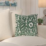 Barwick Cotton Throw Pillow Living Room Pillows, Rose Shop, Small Pillows, Best Pillow, Decorative Pillow Cases, Cushion Pads, Dream Rooms, Throw Pillow Covers, Floor Pillows