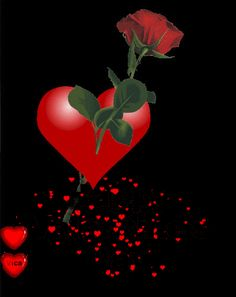 Your kind heart gives me hope and puts a wonderful feelings in my life.