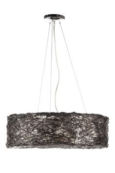 Nico hanglamp - diameter 60 cm