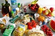 Alimentos deseados y rechazados: el por qué.