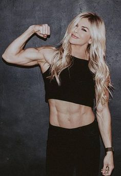 Brooke Ence Crossfit Inspiration, Fitness Inspiration, Brooke Ence, Crossfit Photography, Crossfit Women, Boxing Workout, Boxing Fitness, Muscular Women, Ideal Body