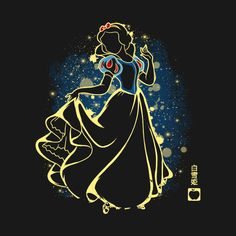 Decorate Your Child's Room with Disney Decorations Disney Kunst, Art Disney, Disney Princess Art, Disney Love, Disney Pixar, Disney Characters, Disney Drawings, Art Drawings, Disney Princesses And Princes