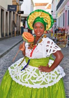 1000+ images about Bahia Brazilian Culture on Pinterest ...