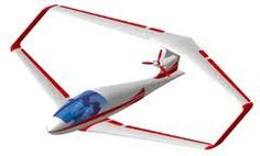 prandtl wings - Recherche Google