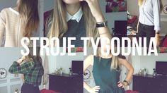 Myślę ,że warto Sobie obejrzeć :) ciekawy styl